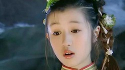 Vị công chúa được 3 đời Hoàng đế nhà Thanh yêu chiều nhưng cuối đời lại bi thương