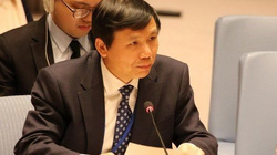 Việt Nam chủ trì họp riêng thành viên không thường trực HĐBA và Tổng thư ký LHQ