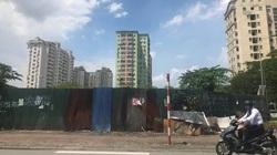 Hà Nội kiến nghị thu hồi 3 khu 'đất vàng' Nam Trung Yên: CĐT phản hồi gì?