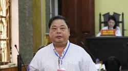 Xét xử vụ gian lận thi cử ở Sơn La: Nguyễn Ngọc Hà nói quanh co