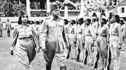 Câu chuyện về nữ điệp viên trẻ nhất trong làng tình báo Ấn Độ