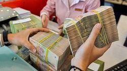 """Ngân hàng lo bị truy thu thuế GTGT, Tổng cục Thuế khẳng định """"không đòi"""""""
