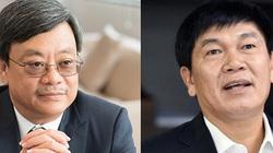 Chủ tịch Masan, Hòa Phát trở lại danh sách tỷ phú thế giới
