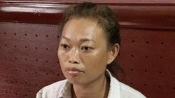 """""""Nữ quái"""" nhẫn tâm lừa bán cháu ruột của chồng sang Trung Quốc"""