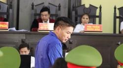 Vụ gian lận điểm thi ở Sơn La: Bị cáo Trần Xuân Yến nói mình bị ép cung