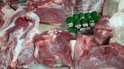 Bình ổn giá thịt lợn: Cần rút ngắn khâu trung gian trong chuỗi cung ứng