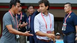 Tin sáng (23/5): Cựu sao Barcelona và Real Madrid 'hoảng loạn' vì Việt Nam