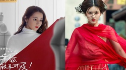 """Lý do """"Hạnh phúc trong tầm tay"""" được ưu ái quảng bá rầm rộ vẫn """"thảm bại"""" trước phim của """"tiểu Song Hye Kyo"""""""