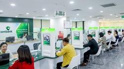 Vietcombank giảm lãi suất tiền vay giai đoạn 3 cho khách hàng cá nhân bị ảnh hưởng Covid-19