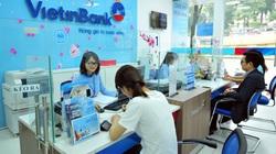 Vốn điều lệ của Vietinbank sẽ tăng tối thiểu 7.000 tỷ - 8.000 tỷ đồng