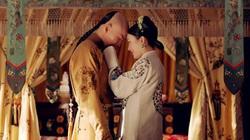 Khó Tin: Gái nạ dòng được hoàng đế Trung Quốc phong làm hoàng hậu