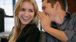 Điều gì khiến nam giới hấp dẫn phụ nữ?