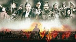 Những nhân vật tuyệt gian, tuyệt trí và tuyệt nhân trong Tam Quốc là những ai?