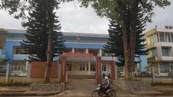 Giám đốc Sở LĐTBXH tỉnh Gia Lai ồ ạt bổ nhiệm cấp dưới trước khi nghỉ hưu