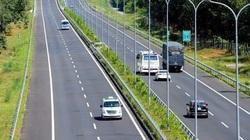 Kiến nghị Thủ tướng xây dựng cao tốc Quảng Ngãi – Bình Định