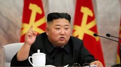 Vừa tái xuất, Kim Jong-un làm ngay điều khiến Mỹ tức giận