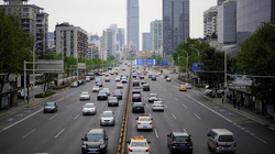 Triển vọng giá dầu thế giới sáng lên khi nhu cầu dầu tại Trung Quốc phục hồi