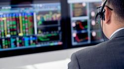 """Thị trường chứng khoán 25/5: Cổ phiếu khu công nghiệp """"nổi sóng"""""""