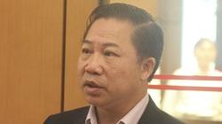 Nghi vấn công ty Tenma hối lộ công chức Việt 5,4 tỷ đồng: ĐBQH lên tiếng