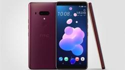 HTC sắp ra mắt smartphone 5G đầu tiên sau hai năm vắng bóng