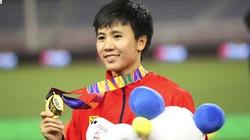 """Quả bóng vàng nữ Việt Nam 2019: Tuyết Dung """"đấu"""" 3 cầu thủ TP.HCM"""