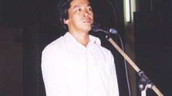 """Trương Văn Dưỡng: """"Lật kèo"""" và bị xã hội đen đòi cắt gân chân"""