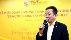 T&T Group của Bầu Hiển muốn đầu tư dự án du lịch sinh thái hơn 5.600 tại Thái Nguyên