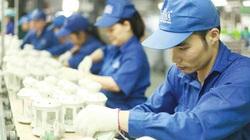 Giảm 30% số thuế thu nhập doanh nghiệp đối với doanh nghiệp nhỏ và siêu nhỏ