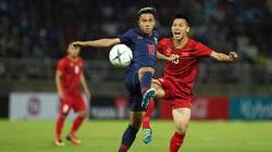 Tin sáng (26/5): Sợ thua ĐT Việt Nam, Thái Lan làm điều đặc biệt tại AFF Cup 2020