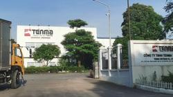 Bộ Tài chính vào cuộc vụ nghi vấn công ty Nhật hối lộ 5 tỷ cho công chức Việt