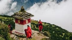 8 lý do bạn nên đi du lịch Bhutan một lần trong đời
