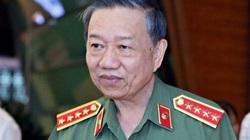 Bộ trưởng Tô Lâm nói gì về vụ Nhật Cường và nghi vấn DN Nhật  Bản hối lộ 5,4 tỷ đồng?