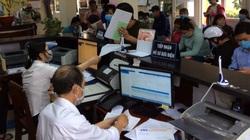 TP.HCM chuyển đổi hơn 2.000 vị trí công tác để phòng ngừa tham nhũng