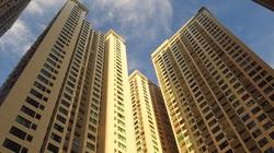 Cấm sử dụng căn hộ chung cư làm dịch vụ cho thuê theo giờ