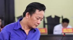 Xử vụ gian lận điểm thi ở Sơn La: Cựu phó phòng an ninh nội bộ đề nghị được trả tự do