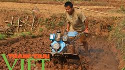 Yên Châu đẩy mạnh ứng dụng công nghệ vào sản xuất nông nghiệp