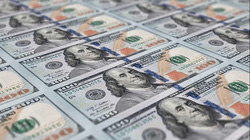 Tỷ giá ngoại tệ hôm nay 26/5: Đồng USD tiếp tục tăng nhẹ