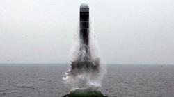 Vũ khí có thể giúp Triều Tiên tăng răn đe hạt nhân