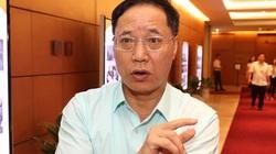 Tướng Nguyễn Mai Bộ: Có người 30 năm đào tạo vài thế hệ nghiện hút, cờ bạc không bị xử lý