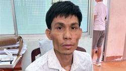 Bình Thuận: Bắt được nghi can bị truy nã về hành vi giao cấu với trẻ em