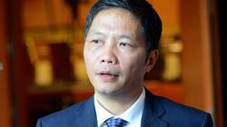 Bộ trưởng Trần Tuấn Anh: Đang chỉ đạo kiểm tra việc nhiều cây xăng treo biển hết hàng