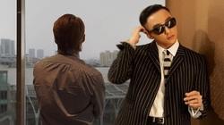 """Nửa năm mới đăng facebook, Sơn Tùng MTP nhận ngay """"bão like"""", tình cũ Ngô Kiến Huy úp mở về """"người ngoại lệ"""""""