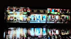 Netflix nói gì về phim chú thích Hội An thành địa danh Trung Quốc gây tranh cãi?