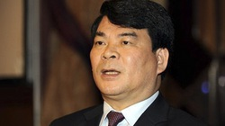 """Đề xuất dân bầu trực tiếp Chủ tịch Đà Nẵng: """"Nghiên cứu thật kỹ không sẽ thành nguy hại"""""""