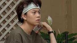 """Những ngày không quên tập 37: Thư kể chuyện kết hôn trước 30, lo cho Dương xoăn sẽ """"ế"""""""