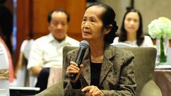 Bà Phạm Chi Lan: Đón sóng FDI cần lựa chọn công ty công nghệ