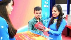 """VNPT Cà Mau tổ chức trao thưởng """"It Today"""": """"Đón Tết cùng Home – Ôm trọn giải trí"""" và """"Xuân phú quý – Nhận Tivi"""""""