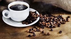 """Giá tiêu """"chạm đỉnh"""", cà phê khởi sắc"""