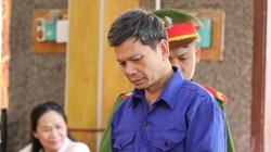 Xử vụ gian lận điểm thi ở Sơn La: Cựu Trưởng phòng khảo thí lĩnh 21 năm tù