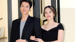 """Lee Dong Gun vừa ly hôn gây """"sốt"""" đã úp mở trở lại màn ảnh sau 13 năm vắng bóng?"""